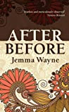 After Before audiobook download free