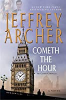 Cometh the Hour (The Clifton Chronicles #6)