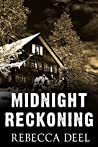 Midnight Reckoning (Fortress Security #2)