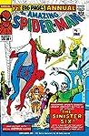 Amazing Spider-Man (1963-1998) Annual #1