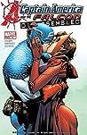 Captain America and the Falcon #6
