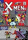 Uncanny X-Men (1963-2011) #20
