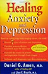 Healing Anxiety and Depression: Based on Cutting-Edge Brain Imaging Science