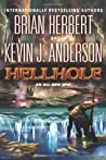 Hellhole (Hellhole, #1)
