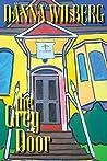The Grey Door (Grace Simms Trilogy Book 2)