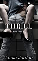 Thrill Book One