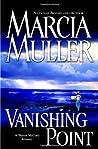 Vanishing Point (Sharon McCone, #23)