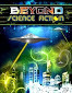 Beyond Science Fiction July 2015