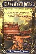 The Dalemark Quartet, Vol. 1: Cart and Cwidder & Drowned Ammet