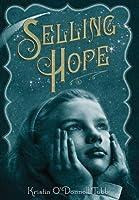 Selling Hope
