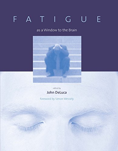 Fatigue-as-a-Window-to-the-Brain-Issues-in-Clinical-and-Cognitive-Neuropsychology-