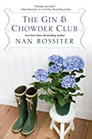 The Gin & Chowder Club