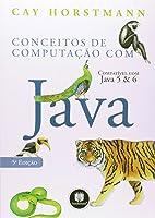 Conceitos de Computação com Java