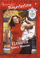 Flashback (Temptation, 838)