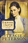 Embers of Love (Striking a Match, #1)