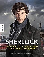 Sherlock. Hinter den Kulissen der Erfolgsserie