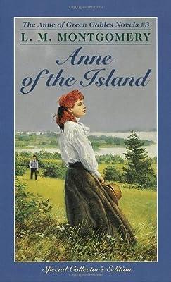 'Anne