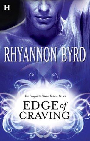 Ebook Deadly Is The Kiss Primal Instinct 9 By Rhyannon Byrd