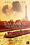 Um Amor Inexplicável
