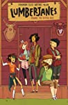 Beware the Kitten Holy (Lumberjanes, Vol. 1)