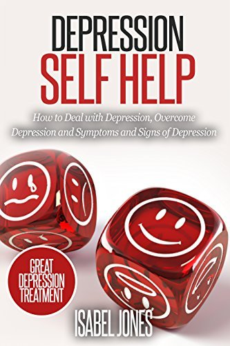 Depression-self-help-how-to-deal-with-depression-overcome-depression-and-symptoms-and-signs-of-depression