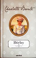 Shirley vol.1