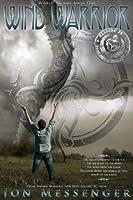 Wind Warrior (World Aflame, #1)