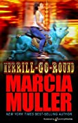 Merrill-Go-Round