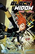 Black Widow #7
