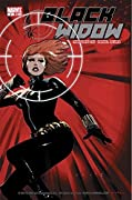 Black Widow #4
