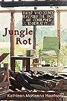 Jungle Rot: Jonestown, an American Holocaust