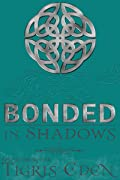 Bonded In Shadows