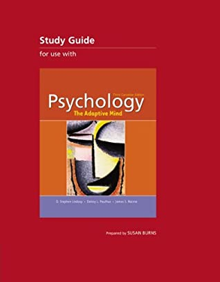 6th psychology ebook nairne edition