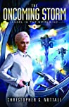 The Oncoming Storm (Angel in the Whirlwind, #1)