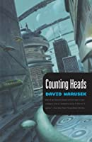 Counting Heads (Counting Heads, #1)