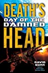 Day of the Damned (Death's Head #3)