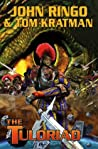 The Tuloriad (Posleen War: Sidestories, #3)