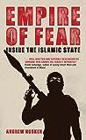 Empire of Fear by Andrew Hosken