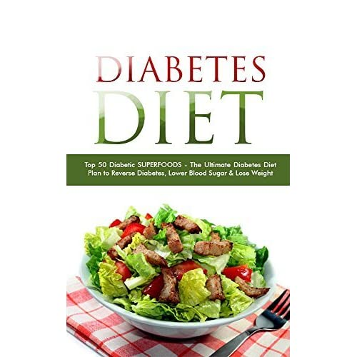 superfood diets for diabetics