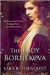 The Lady Bornekova (The Lady Bornekova #1)