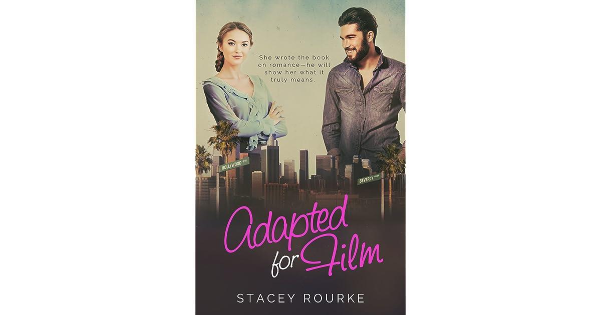 flirting quotes goodreads books list 2015 movie