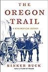 The Oregon Trail:...