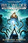 The Relic of Perilous Falls (Will Wilder #1)
