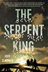 The Serpent King by Jeff Zentner