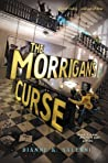 The Morrigan's Curse (Eighth Day, #3)