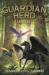 Landfall (The Guardian Herd #3)