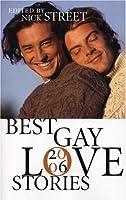 Best Gay Love Stories 2006