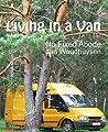 Living in a Van by Jan Woudhuysen