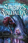 Secrets of Valhalla (Secrets of Valhalla, #1)