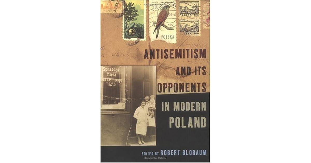 Ewa Lambert. Collection: Poland, Lublin Roman Catholic Church Books ...